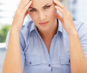 Cara Berkesan Atasi Stres