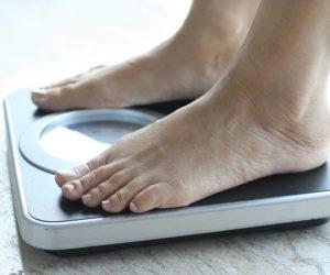Kesalahan Yang Membuatkan Berat Badan Tidak Menurun, Sebaliknya Meningkat