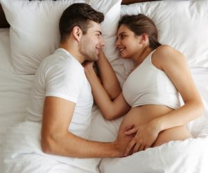 Fakta Sebenar Tentang Seks Ketika Hamil Yang Ramai Salah Faham