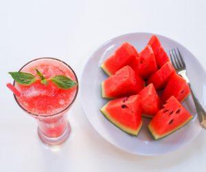Jenis Makanan Yang Baik Dalam Mencegah Penyakit Kronik