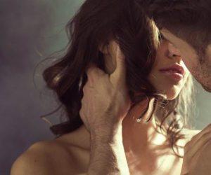 Sebab Bercumbu Baik Untuk Pasangan Sudah Berkahwin Yang Tidak Ramai Tahu