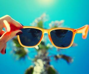 Mitos & Fakta Sinaran UV