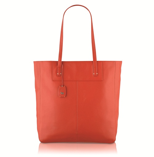Chiltern_Large-Tote_Red_61812m