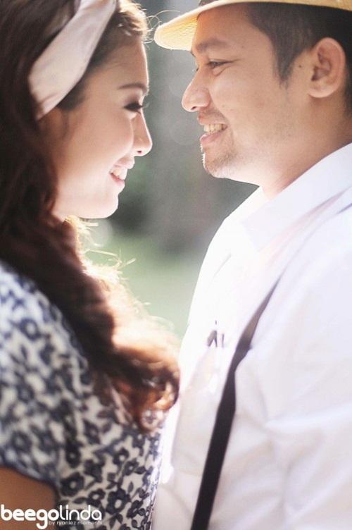 Pra-Perkahwinan-Beego-Linda-Hashim 2