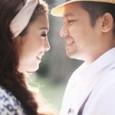 Pra-Perkahwinan-Beego-Linda-Hashim thumb2