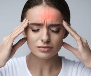 Adakah Anda Sering Migrain?