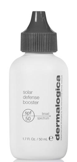 Dermalogica-Solar-Defense-Booster-SPF50