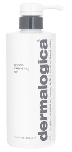 Dermalogica-Special-Cleansing-Gel