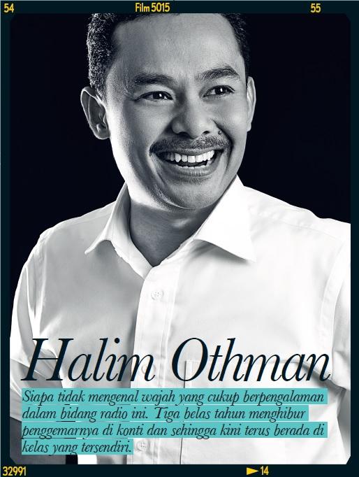 Inspirasi-Halim-Othman 1