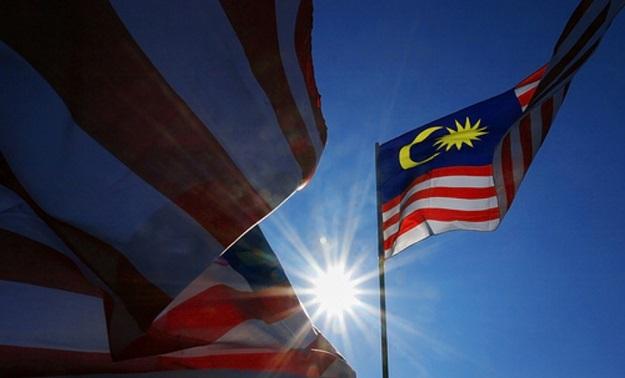 Lagu Negaraku Di Panggung Wayang