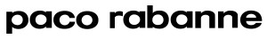 Paco-Rabanne-Logo-300x44