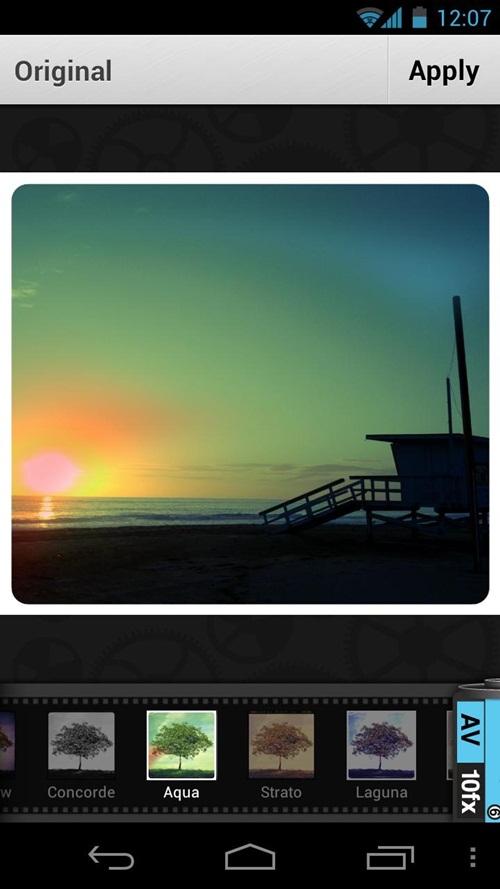 aplikasi foto 3