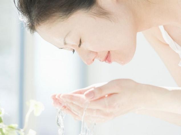 cara orang korea dan jepun menjaga kulit 2