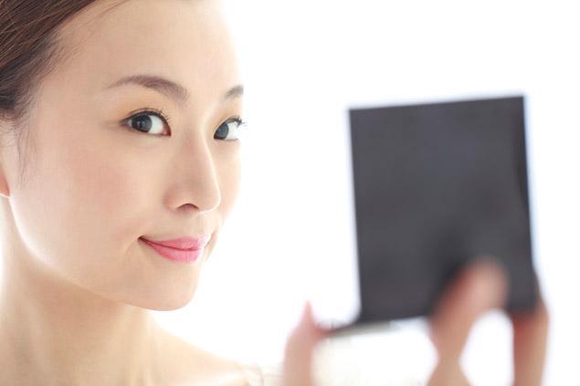 cara orang korea dan jepun menjaga kulit