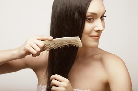 punca masalah rambut gugur 1