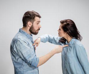 5 Perkara Perempuan Tidak Suka Tentang Lelaki