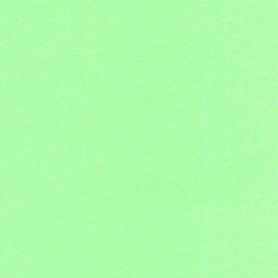 warna ketenangan untuk dinding rumah 2