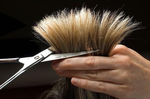 Menguruskan-Rambut-Panjang