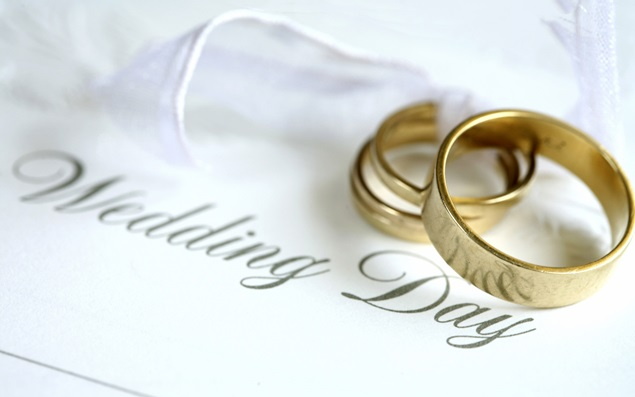 Perkahwinan Terbatal, Apa Perlu Kamu Buat Dengan Persiapan