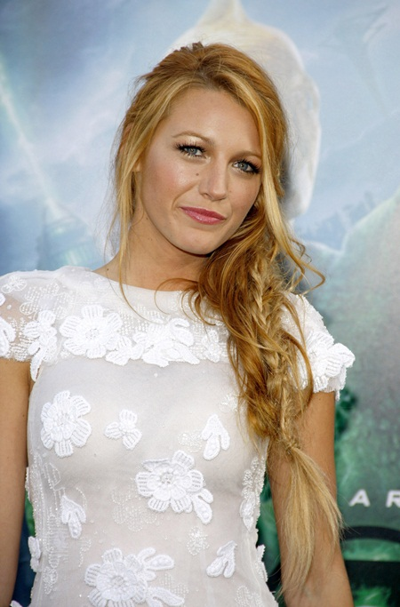 "Los Angeles premiere of ""Green Lantern"""