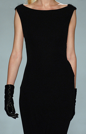 little-black.dress