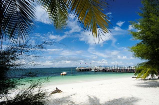 percutian-hujung-minggu-pulau-rawa