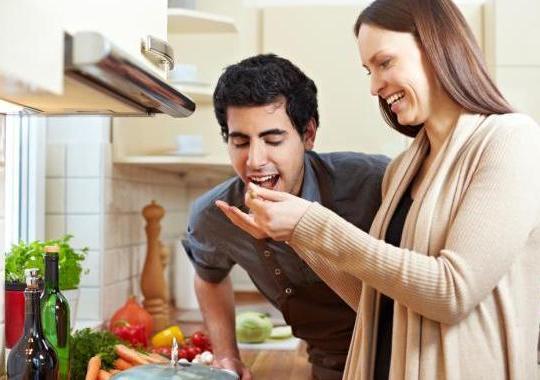 resepi-menyemarakkan-api-cinta-dalam-hubungan-masak-untuk-sidia