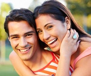 7 Perkara Perlu Anda Elak Dalam Perhubungan