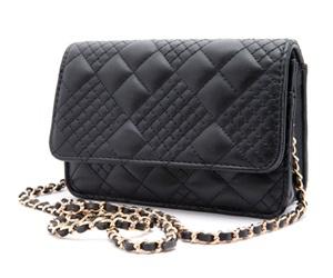 Tip Penjagaan Beg