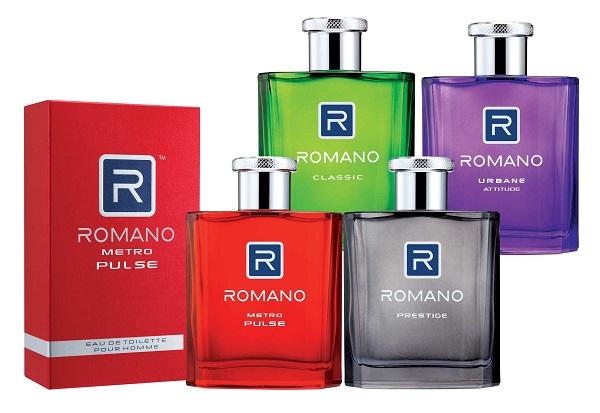 Romano Ad 20x12.9 4
