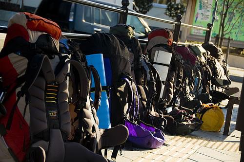 Tip-Melancong-Ala-Backpacker-beg
