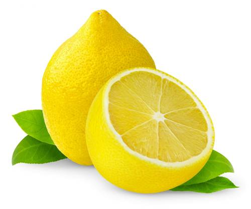 masker-rambut-lemon