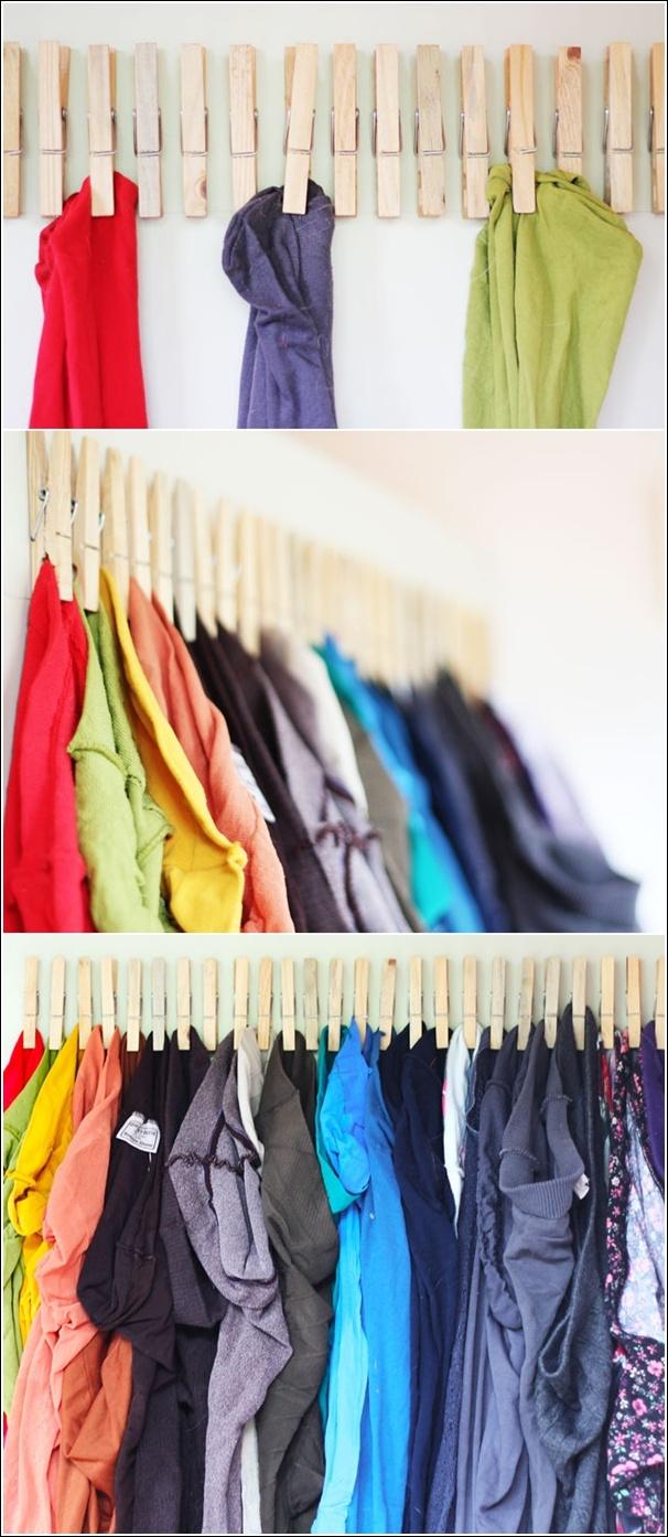 maksimakan-ruang-almari-baju-5