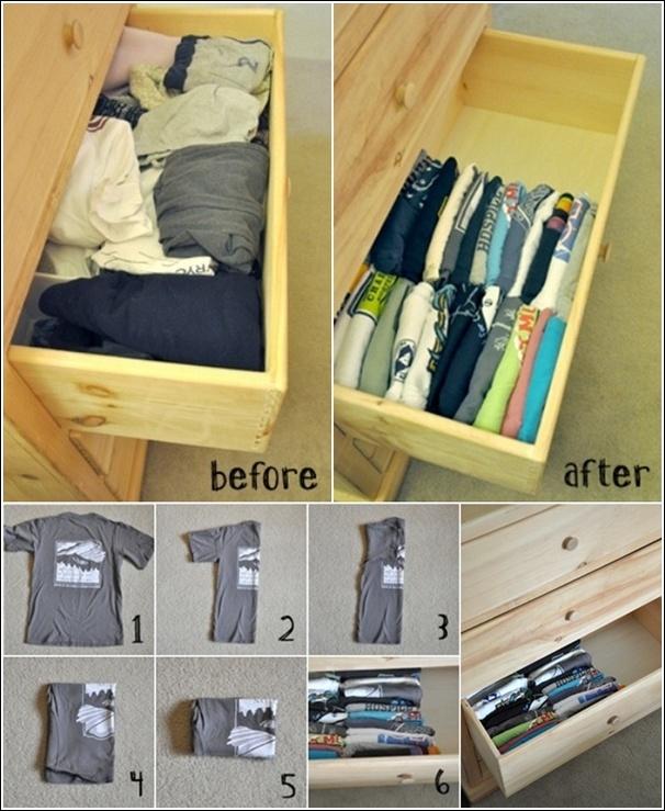 maksimakan-ruang-almari-baju-6