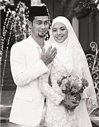 pasangan-selebriti-malaysia-paing-digemari-farid-dd