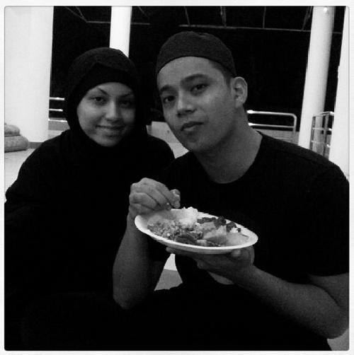 pasangan-selebriti-malaysia-paing-digemari-mizz-nina-noh