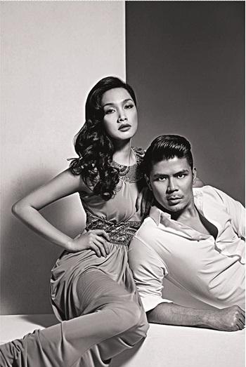 pasangan-selebriti-malaysia-paing-digemari-scha-awal