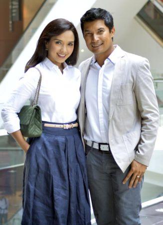 pasangan-selebriti-malaysia-paing-digemari-vee-dan-shidi