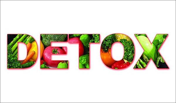 kebaikan-detox