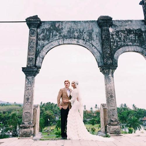 perkahwinan-jutaan-ringgit-cheta