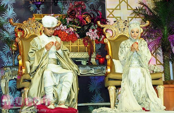 perkahwinan-jutaan-ringgit-mawi