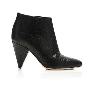 prism-heels