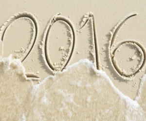 Cadangan Aktiviti Malam Tahun Baru Paling Chill