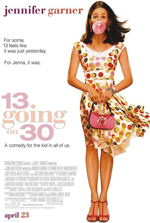 10-filem-berusia-10-tahun-13goingon30