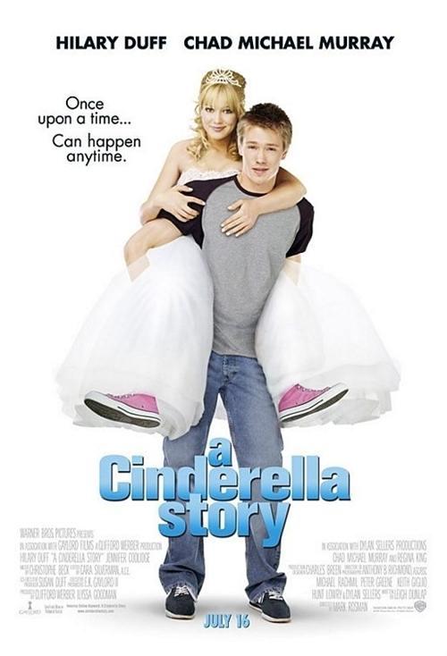 10-filem-berusia-10-tahun-acinderellastory