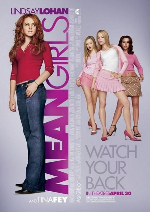 10-filem-berusia-10-tahun-meangirls