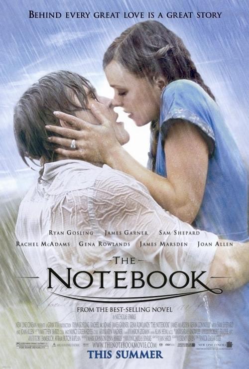 10-filem-berusia-10-tahun-notebook