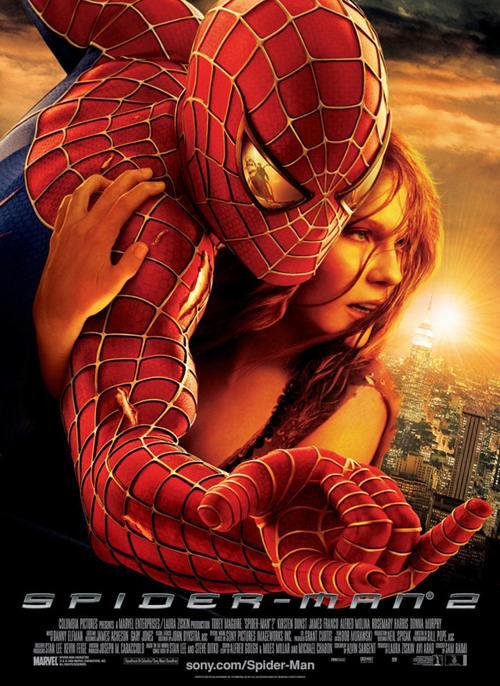 10-filem-berusia-10-tahun-spiderman2