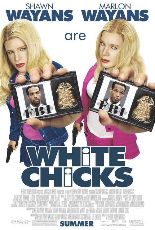 10-filem-berusia-10-tahun-whitechicks
