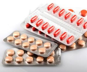 Baik Buruk Pil Perancang Kehamilan